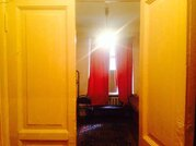 Квартира в особняке - Фото 3