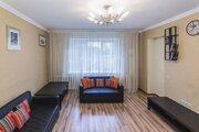 Продам 3-комн. кв. 86 кв.м. Тюмень, Газовиков - Фото 3