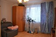 Продажа квартир ул. Михайловка