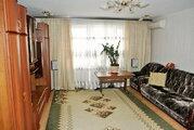 3-комн. квартира 73 кв.м. с мебелью и техникой рядом с о. Сенеж - Фото 4