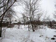 Участок город Дмитров - Фото 2