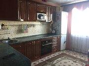 Продам уютную квартиру - Фото 2