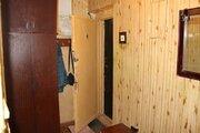 Продаю 3-х комнатную квартиру в г. Кимры, ул. 60 лет Октября, д. 1. - Фото 3