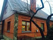 Дом 72 кв.м. на 7 сотках ИЖС ул. Девятская, Ново-Сырово, Силикатная - Фото 2