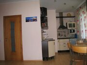 Продажа квартиры, viestura prospekts, Купить квартиру Юрмала, Латвия по недорогой цене, ID объекта - 314208783 - Фото 5