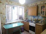 Продается 3х комнатный домик в центре Краснодара - Фото 3