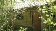 Дом деревянный Заволжск - Фото 2