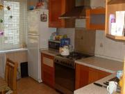 Улица Юных Натуралистов 3; 3-комнатная квартира стоимостью 17000 в . - Фото 1
