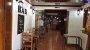 Продаётся действующий бар-ресторан в предместье Барселоны - Фото 2