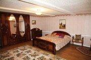 Добротный дом с теплицей в г. Чаплыгин Липецкой области - Фото 4