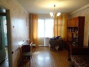 Купить квартиру для молодой семьи в Кисловодске - Фото 4