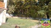 Продаётся дом в Ужгороде., Продажа домов и коттеджей в Ужгороде, ID объекта - 500385659 - Фото 18