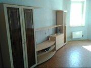 Продам 2 ком квартиру в Чехове мик-он Губернский.