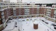2-я квартира в г. Ивантеевки - Фото 1
