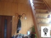 Таунхаус 120м2 с участком земли 2 сотки в г. Бронницы Московской обл. - Фото 5