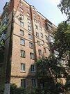 3-х комнатная квартира рядом с м Коломенская, Купить квартиру в Москве по недорогой цене, ID объекта - 322852449 - Фото 17