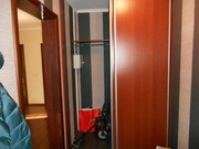 Продаётся хорошая двухкомнатная квартира в Троицке! - Фото 2