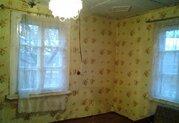 Продажа дома, Ротный Двор, Стругокрасненский район - Фото 1