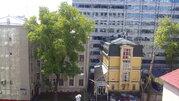 Продам элитную квартиру - Фото 1