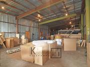 Продажа земельного участка для складской зоны в Лыткарино - Фото 5