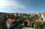 Продажа квартиры, Самара, Ленинская 141 - Фото 3