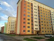 1 800 000 Руб., Квартира, Купить квартиру в Калининграде по недорогой цене, ID объекта - 325405365 - Фото 3