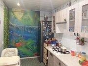 Продам 3-х комн. квартиру в Протвино, ул. Гагарина, д. 4 - Фото 2