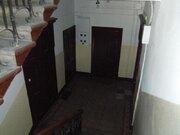 250 000 €, Продажа квартиры, Купить квартиру Рига, Латвия по недорогой цене, ID объекта - 313140008 - Фото 5