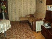 Продажа 3 комн. квартиры - Фото 2