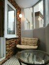 3 комнатная квартира г. Домодедово, ул.Курыжова, д.21, Купить квартиру в Домодедово по недорогой цене, ID объекта - 317856750 - Фото 20