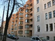 195 000 €, Продажа квартиры, skolas iela, Купить квартиру Рига, Латвия по недорогой цене, ID объекта - 311843367 - Фото 5
