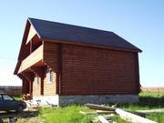 Дом с газом в деревне Площево, 70 км от МКАД по Ярославскому шоссе - Фото 2