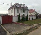Продам дом Подолино - Фото 3