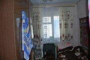 Продаётся 3-х комнатная квартира в г. Серпухов, ул. Советская - Фото 3
