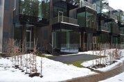 25 913 454 руб., Продажа квартиры, Купить квартиру Юрмала, Латвия по недорогой цене, ID объекта - 313921248 - Фото 2