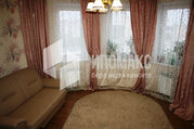 Сдается 2-хкомнатная квартира 67 кв.м, ЖК Престиж , отличный ремонт, Аренда квартир в Киевском, ID объекта - 321207799 - Фото 3