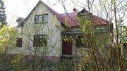 Дом в Пушкинском районе. ИЖС. - Фото 3