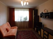 Продается 1 комн. квартира, 42 м2, м.Кузьминки - Фото 2