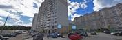Готовый арендный бизнес в Трехгорке, Одинцовский район - Фото 2
