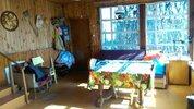Уютный дом 100 м.кв. в селе Ирицы - Фото 4