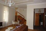 325 000 €, Продажа квартиры, Купить квартиру Рига, Латвия по недорогой цене, ID объекта - 313140830 - Фото 2