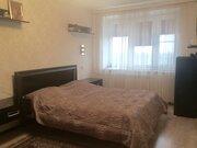 Продается 3 комн. квартира 5 м.п. от станции Железнодорожная - Фото 3