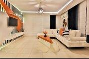 Роскошный двухуровневый пентхаус, Купить квартиру в новостройке от застройщика Аланья, Турция, ID объекта - 312961881 - Фото 2