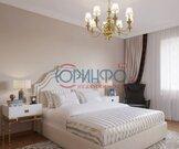 Кирочная ул,17 Б 3-к квартира 84 м   на 2/7 кирпичного дома, Купить квартиру в Санкт-Петербурге по недорогой цене, ID объекта - 322984509 - Фото 1