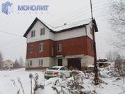 Продаюдом, Нижний Новгород, Грушевая улица, 6