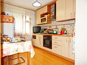3 700 000 Руб., Отличная 3-комнатная квартира, г. Протвино, Северный проезд, Купить квартиру в Протвино по недорогой цене, ID объекта - 320465890 - Фото 19