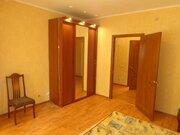 Продается 2 комн. квартира в п. Подосинки Дмитровского р-на - Фото 3