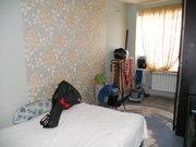 Продается трехкомнатная квартира с ремонтом в г. Щербинка (Москва) - Фото 4