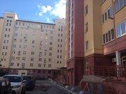 Квартира 2 комнатная, ул. Деловая