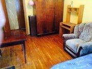 3-х комнатная квартира в Москве - Фото 2
